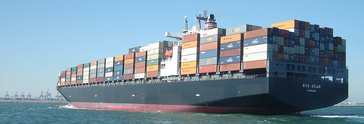 transport_containership